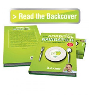 The Sorbitol Navigator