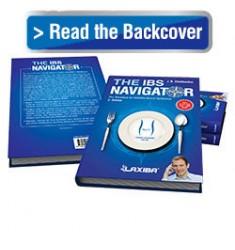 The IBS Navigator