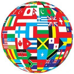 Internationaler Versand