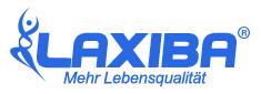 Laxiba - Lebensqualität steigern