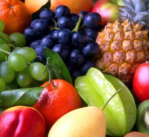 Fructoseintoleranz: Glucose hilft